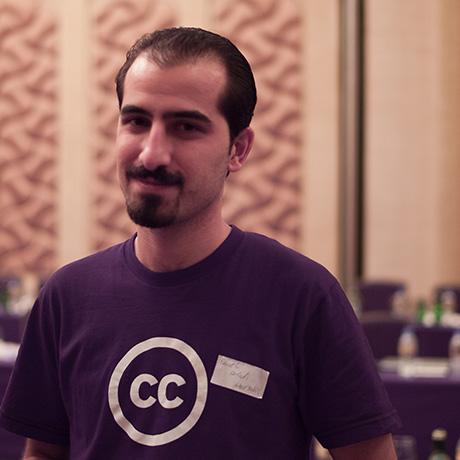 Bassel-02 sq