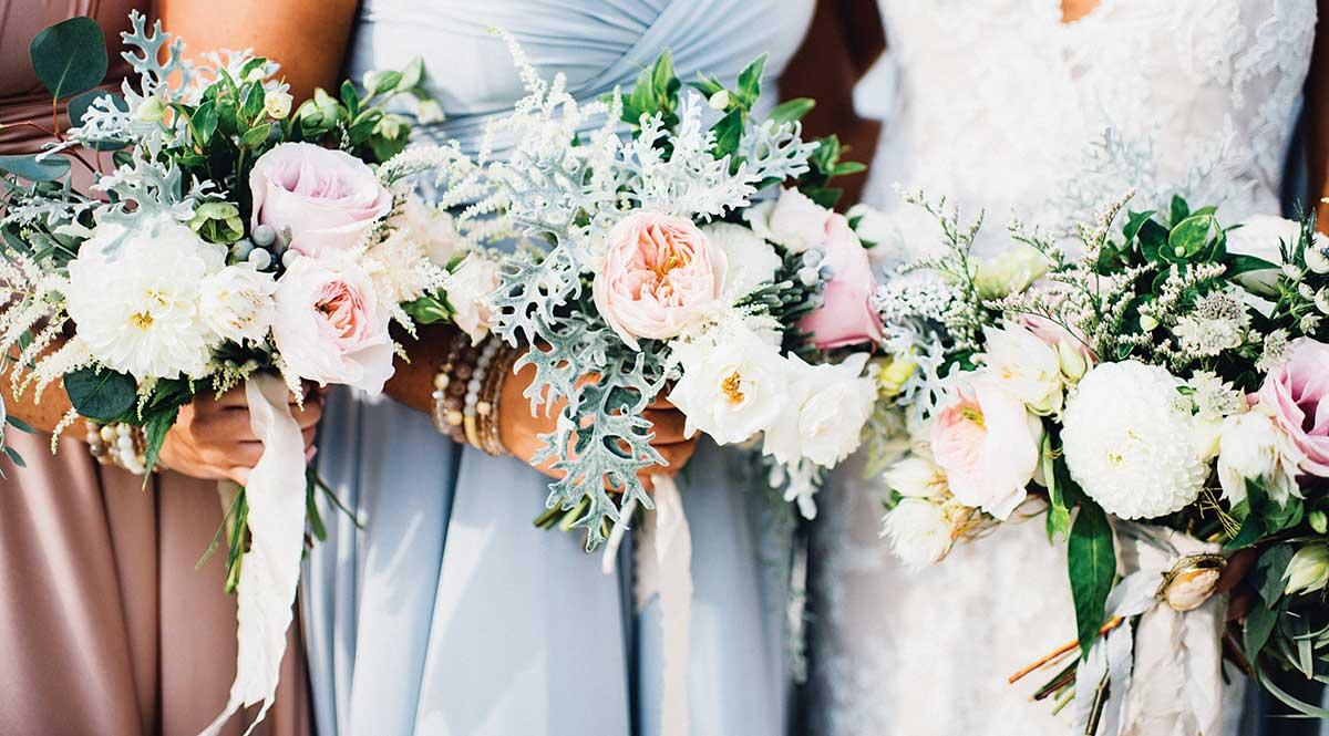 David Cantu Lauren Bevilacqua Wedding