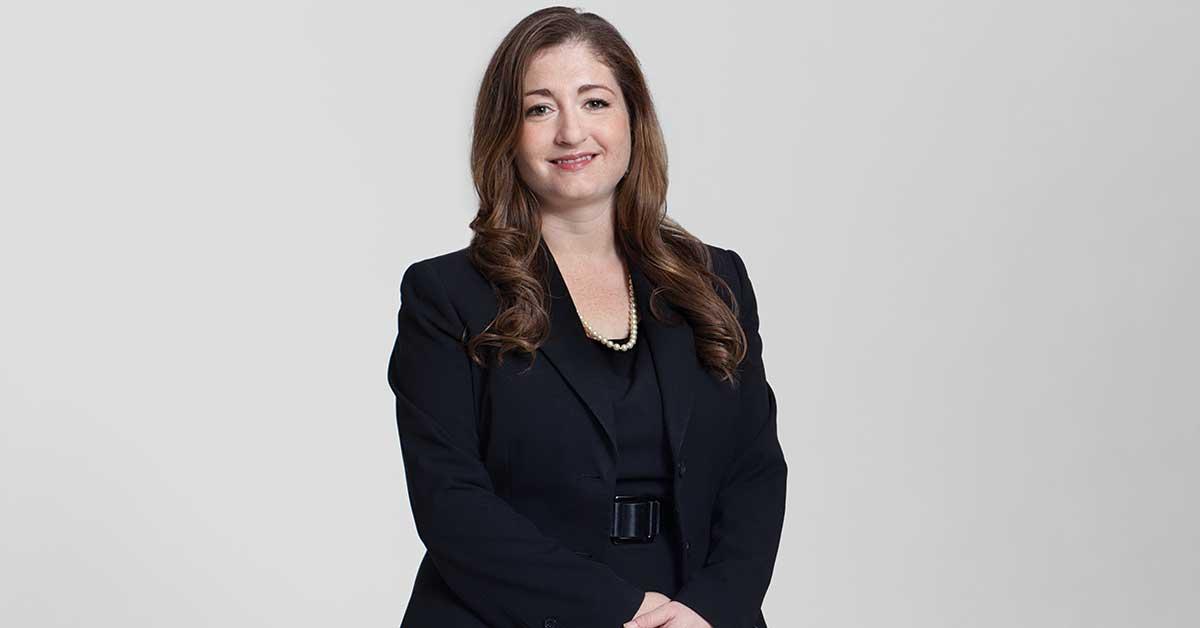Nancy Sen