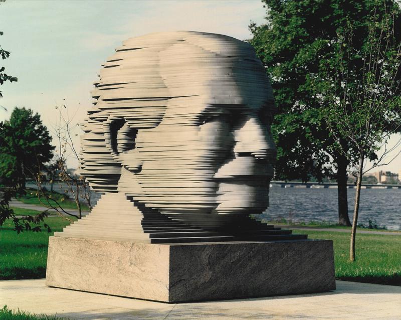 fiedler memorial
