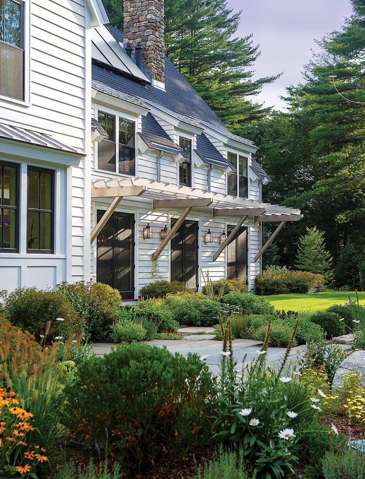 Best of boston home 2016 page 2 boston magazine for In home design boston