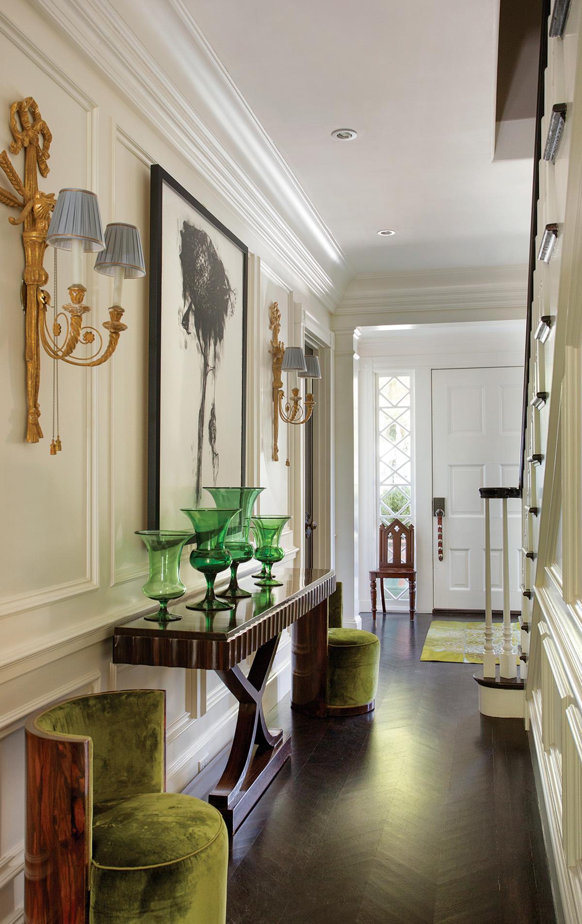 best of boston home 2016 kristin paton interiors
