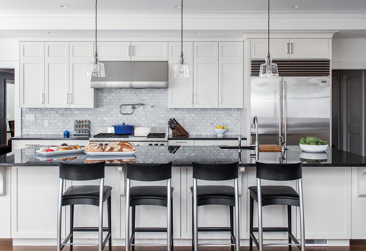 best of boston home 2016 lda architecture interiors