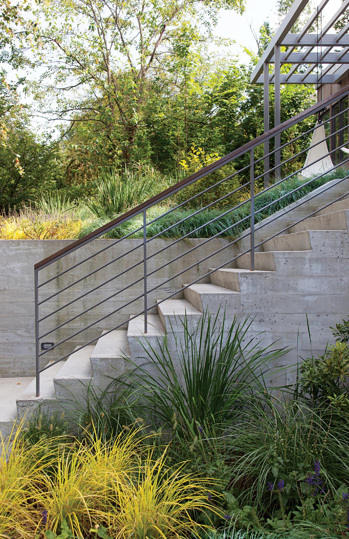 best of boston home 2016 matthew cunningham landscape design