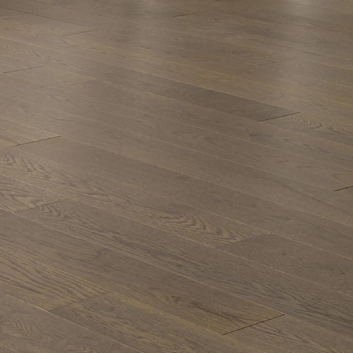 best of boston home 2016 shops carlisle wide plank floors