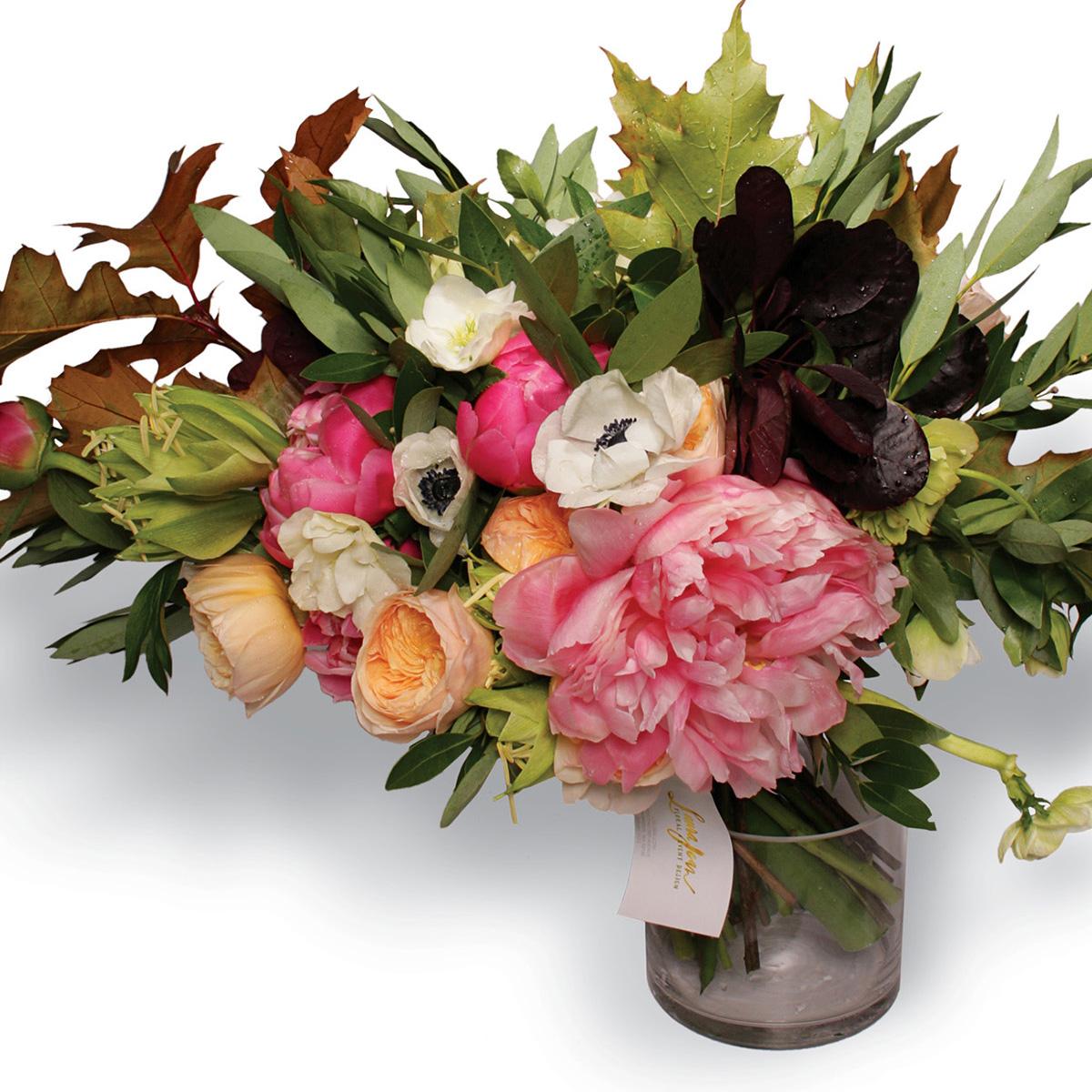 best of boston home 2016 shops laurajean floran event design