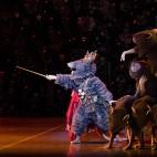 boston ballet mouse king sq