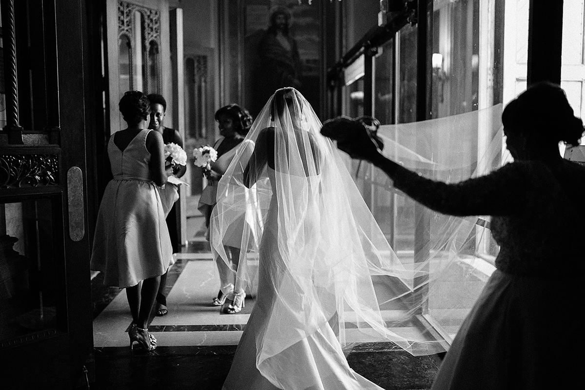 carolyn brunis delineau luc wedding 1
