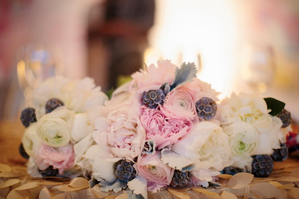 carolyn brunis delineau luc wedding 2