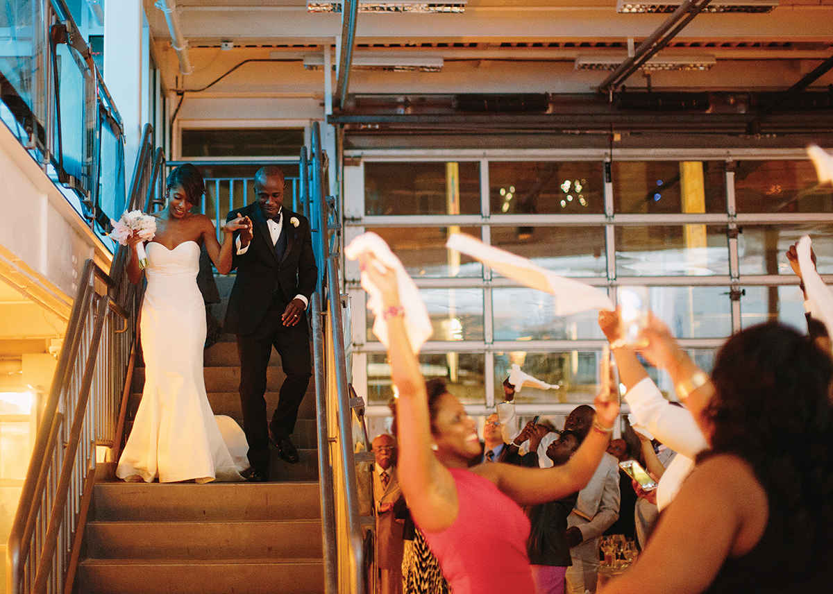 carolyn brunis delineau luc wedding 4