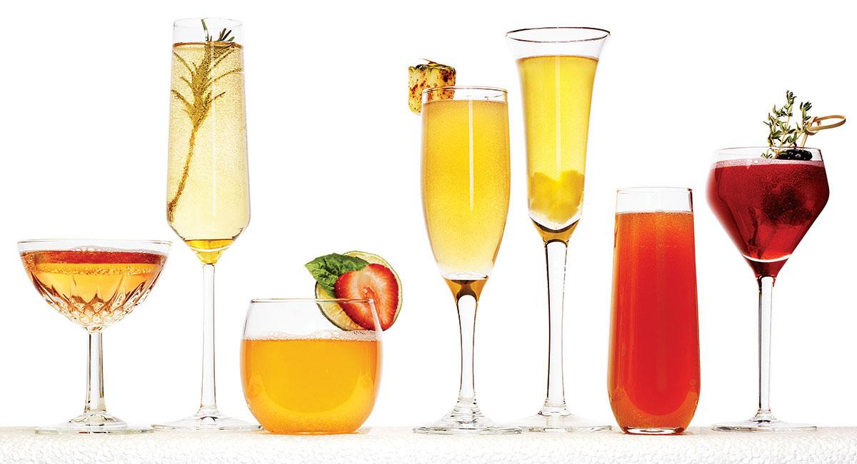 Kết quả hình ảnh cho alcohol