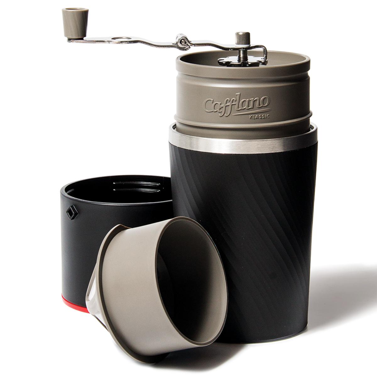 coffee essentials 1