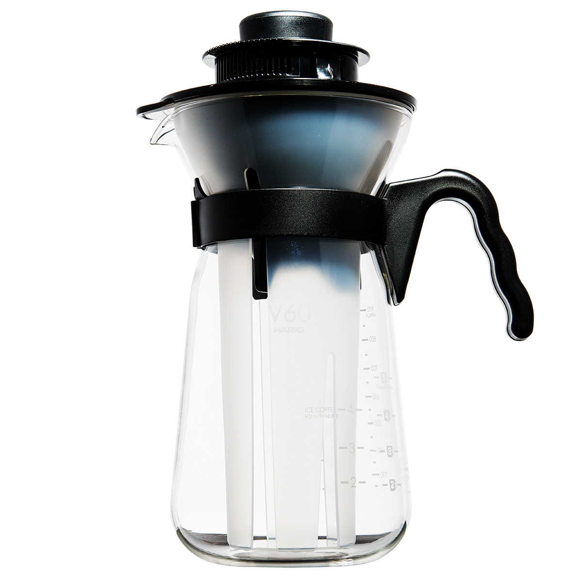 coffee essentials 4