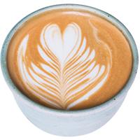 combination-latte-foam-design