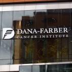 Dana-Farber