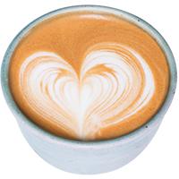 heart-latte-foam-design