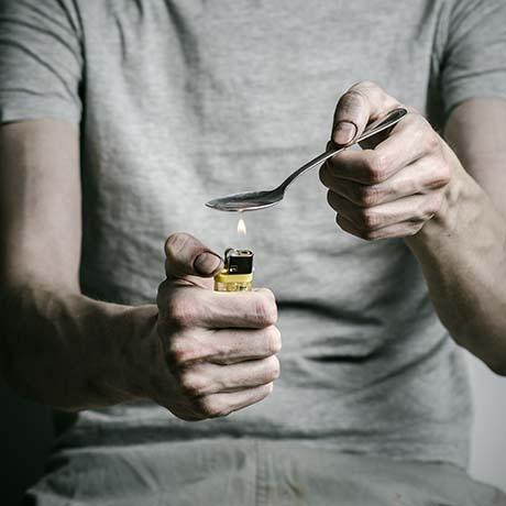 heroin-overdoses-sq