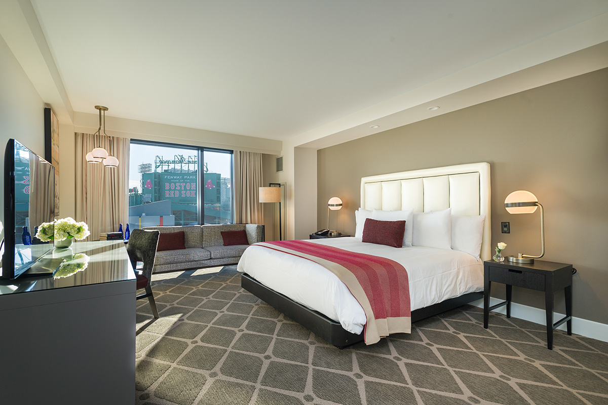 hotel-commonwealth-1