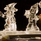 icefet