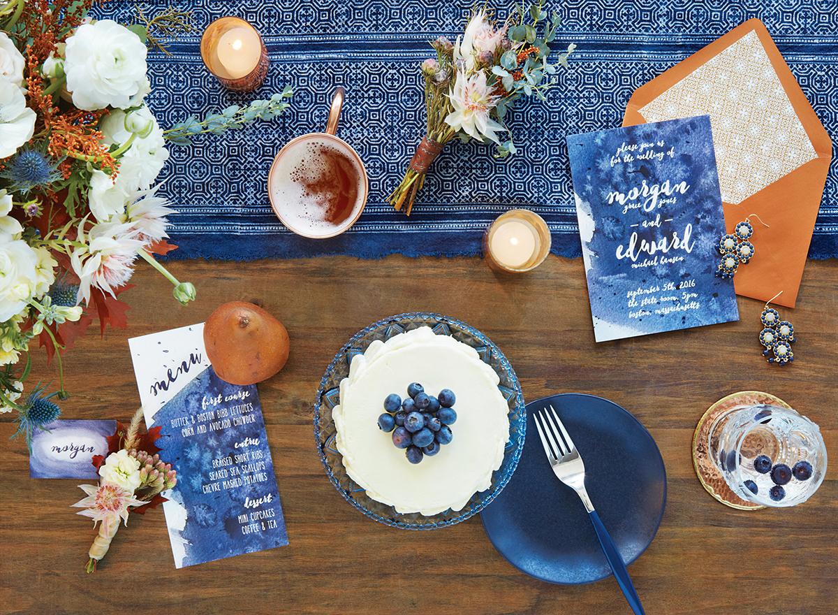 indigo-copper-wedding-tablescape-4