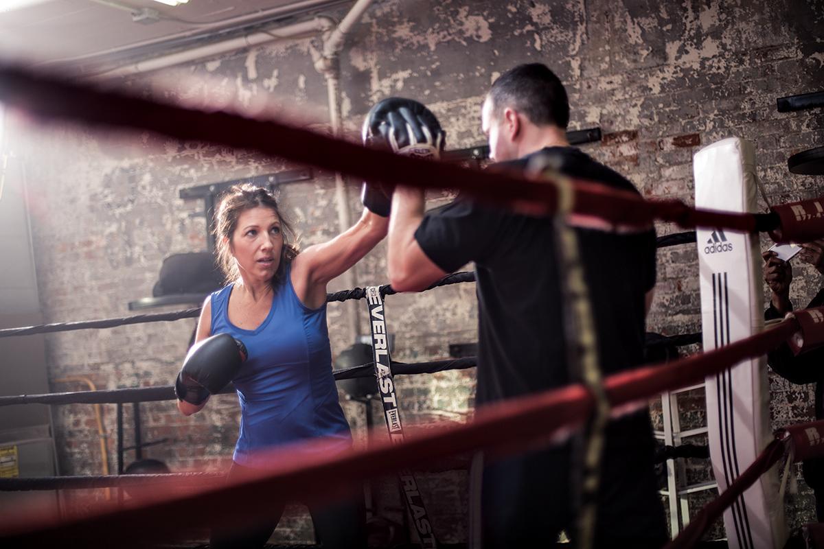 jen-royle-boxing