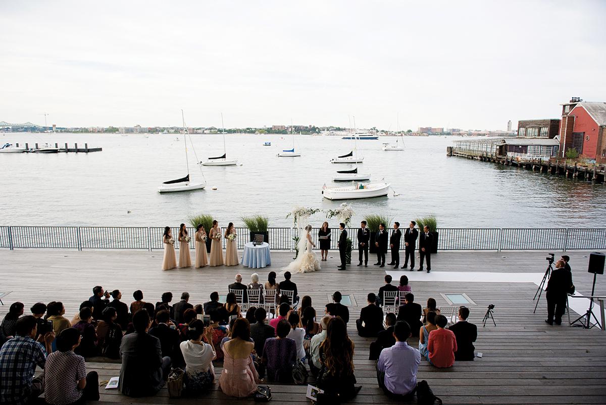 mandy li daniel fu wedding 1