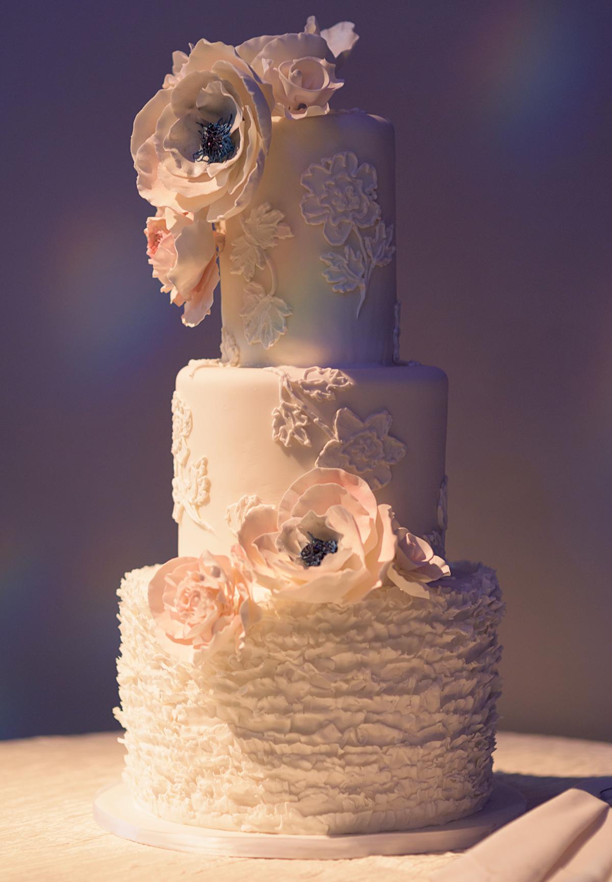mandy li daniel fu wedding 2