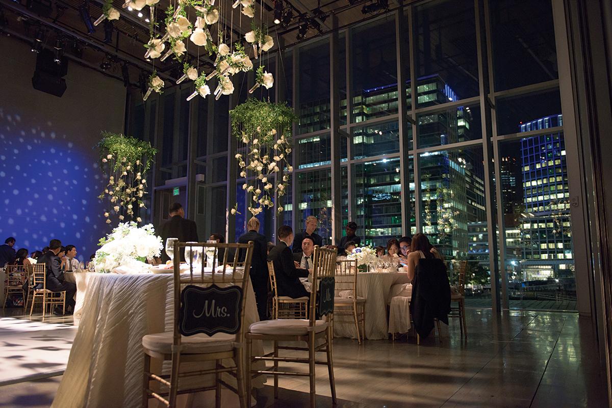 mandy li daniel fu wedding 3