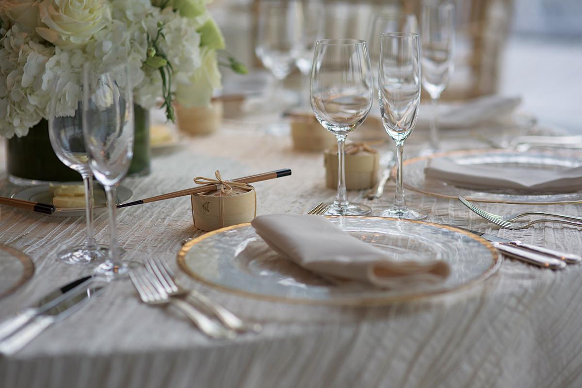 mandy li daniel fu wedding 4