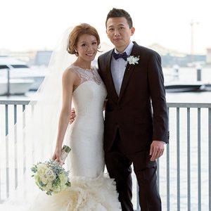 mandy li daniel fu wedding sq