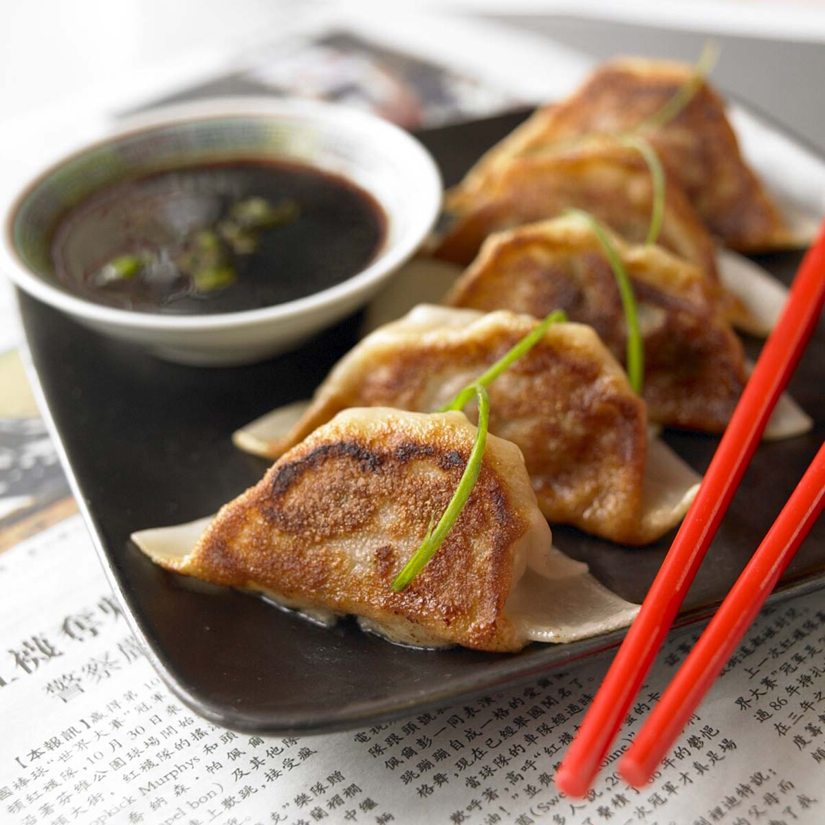 myers-and-chang-best-restaurants-in-boston-2015