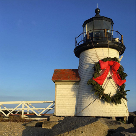 nantucket-stroll-1-fet