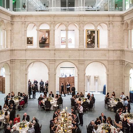 new-england-wedding-venues-sq