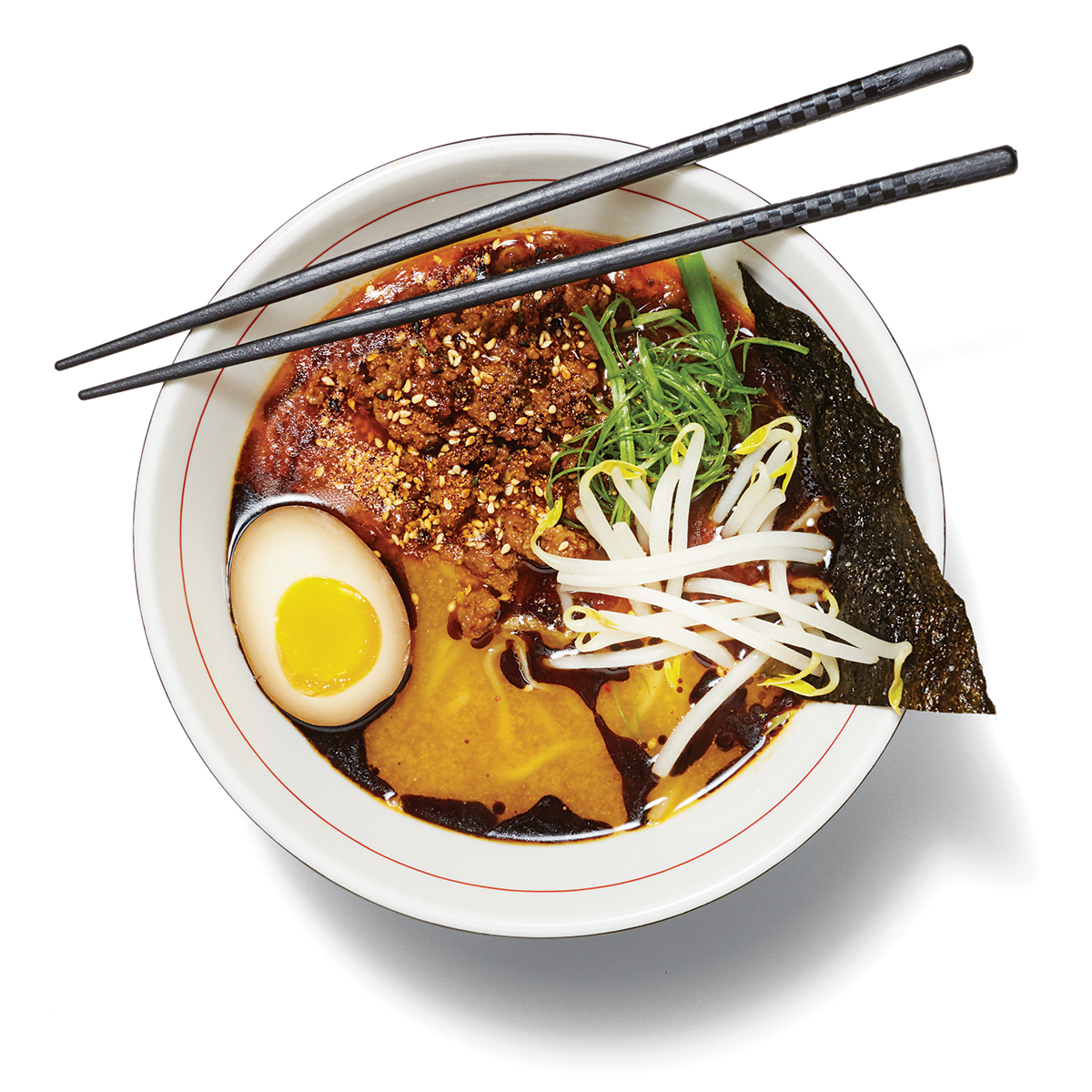 noodle soups 1