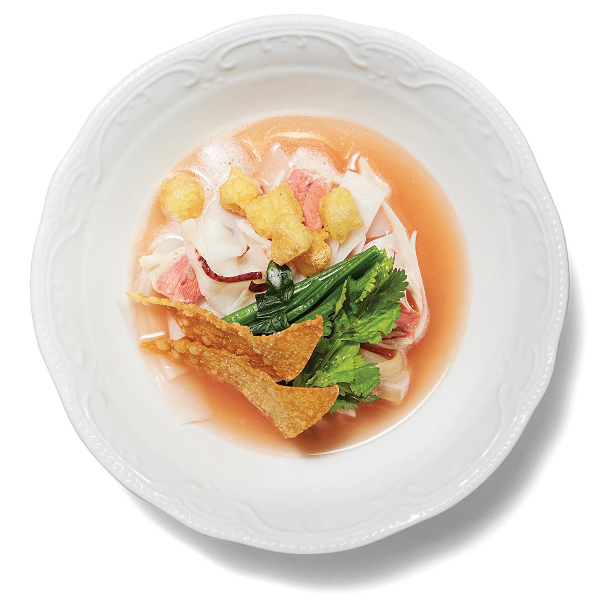 noodle soups 2