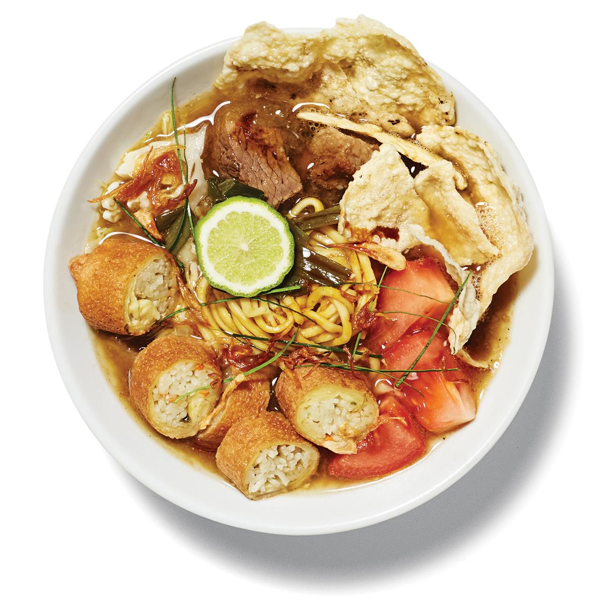 noodle soups 3