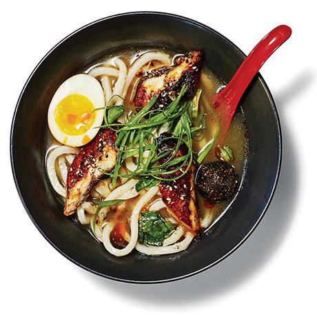 noodle soups sq