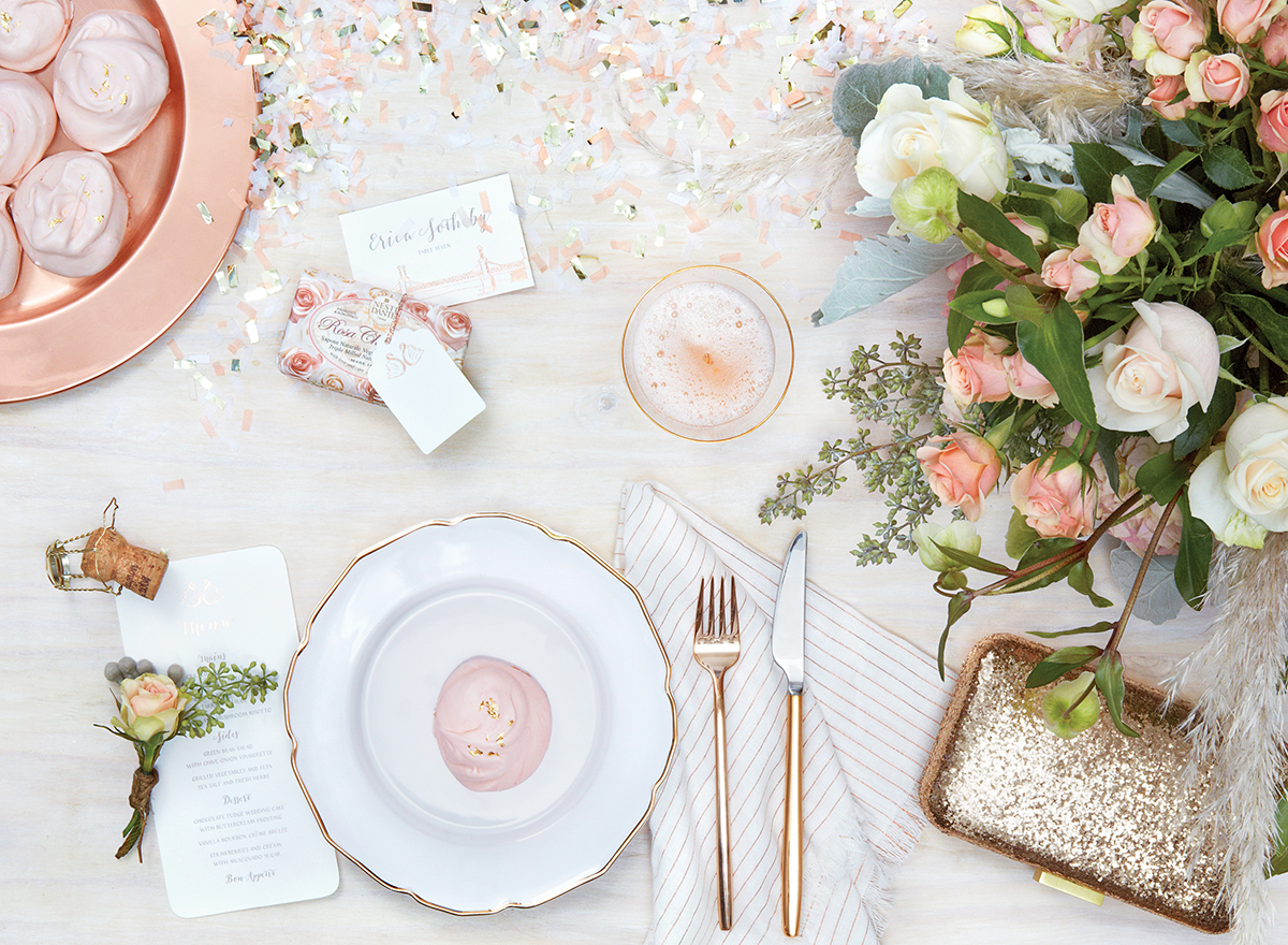 rose-champagne-wedding-tablescape-3