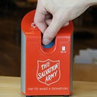 salvationarmydipjarsq