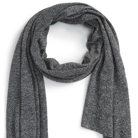 scarf-square