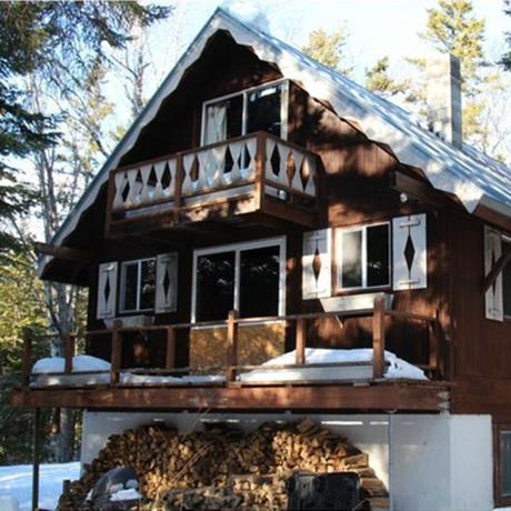 ski-houses-fet