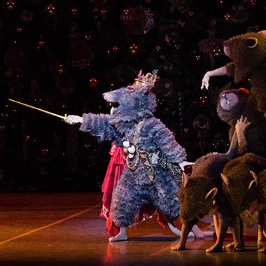 boston nutcracker mouse kings