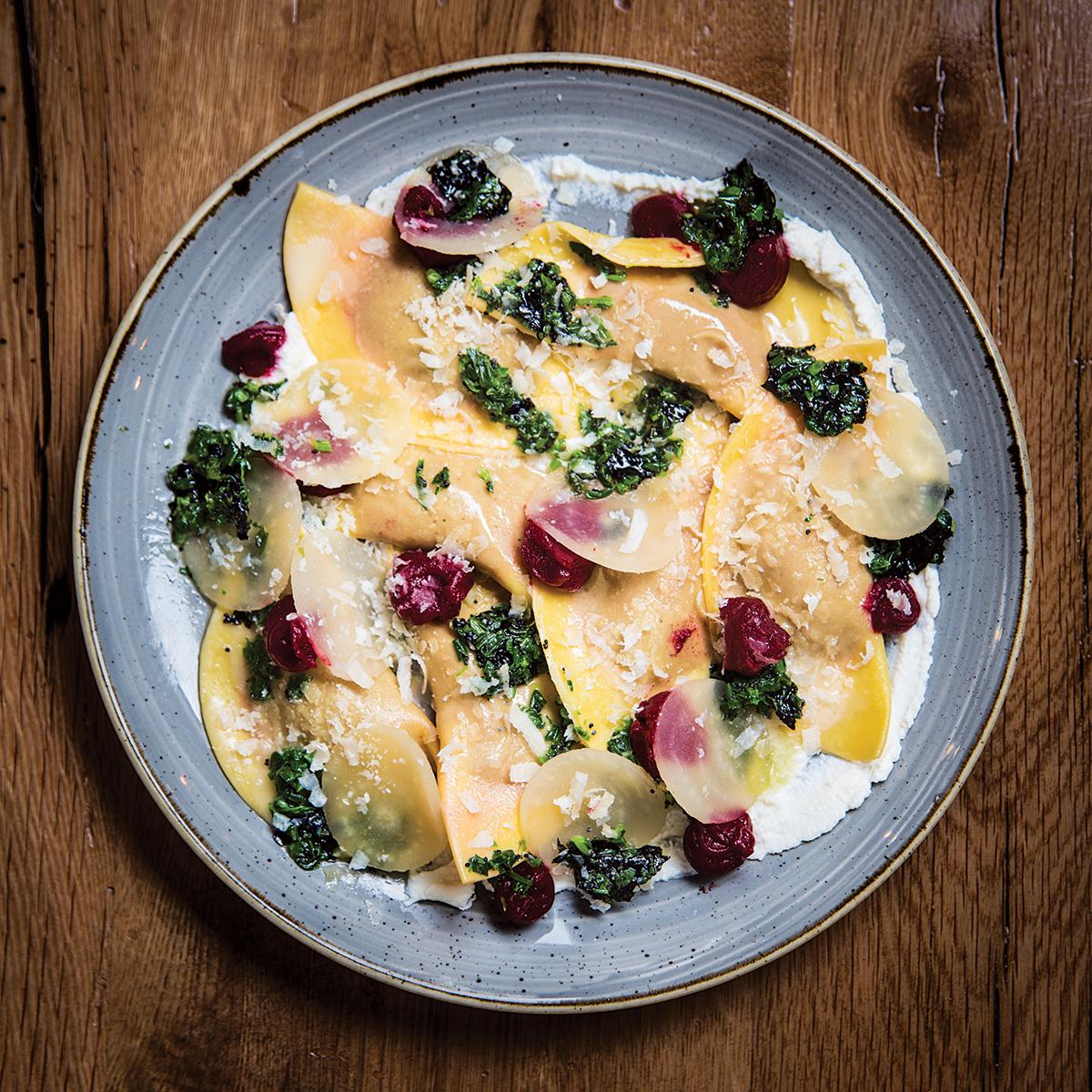srv-pasta-dish