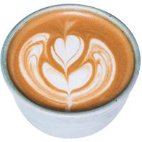 tulip-latte-foam-design