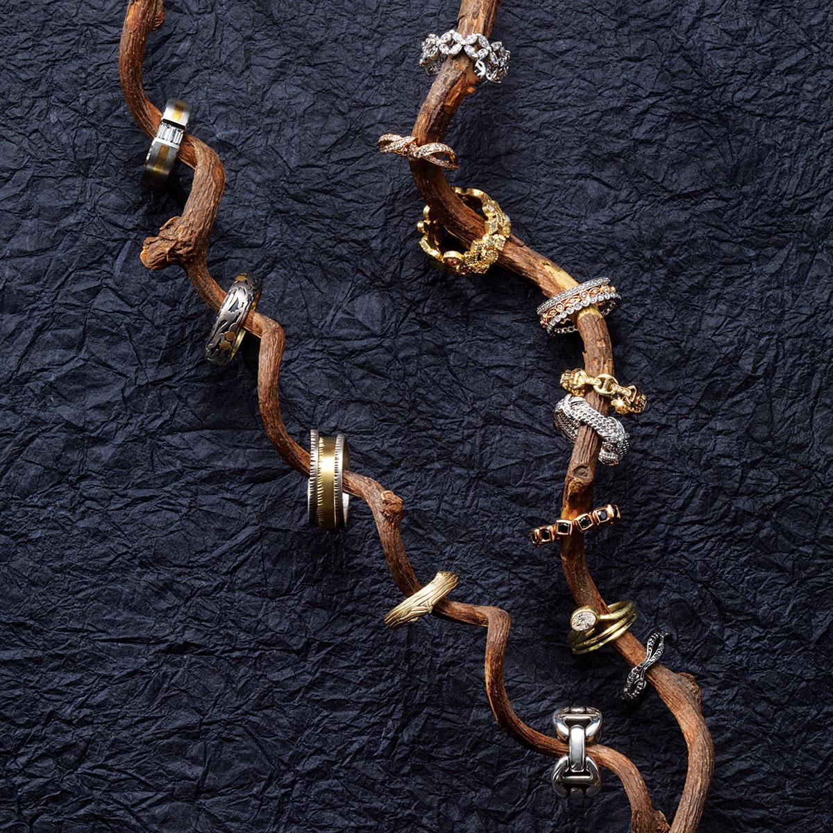 unique-wedding-rings