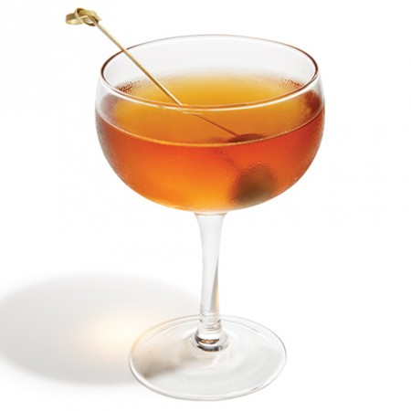 vermouth cocktails sq