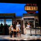 waitress the musical sq