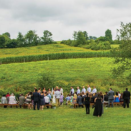 wedding venues litchfield hills sq