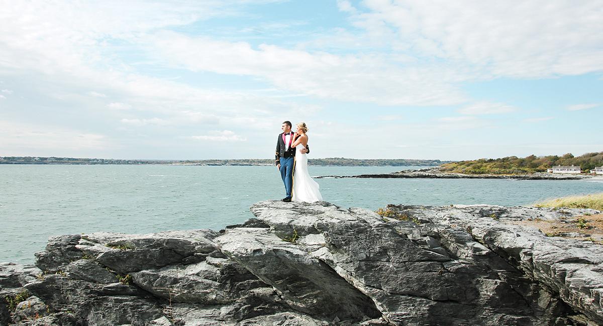 wedding venues newport rhode island sm