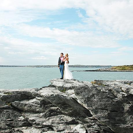 wedding venues newport rhode island sq